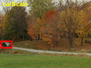 CarScale