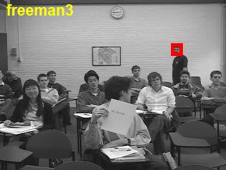 Freeman3