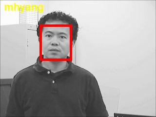 Mhyang